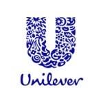 Unilever_Kunde_IBS-Akademie